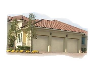 Alpharetta roswell garage door rated 5 0 stars for Alpharetta garage door